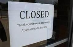 closed rest 2
