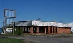 closed restaurant 1